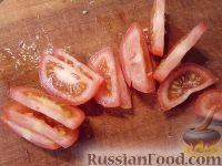 Фото приготовления рецепта: Жаркое из говядины в горшочке - шаг №8