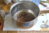 Фото приготовления рецепта: Чай масала - шаг №3