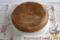 Фото приготовления рецепта: Запеканка из тыквы (в мультиварке) - шаг №8
