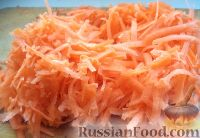 Фото приготовления рецепта: Белокочанная капуста квашеная - шаг №3