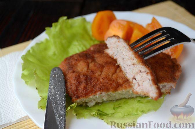 Рецепты тортов из коржей на сковороде