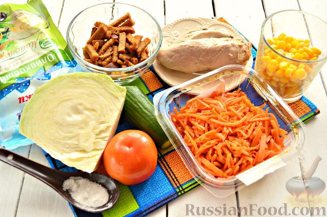 Что можно приготовить из баранины быстро и вкусно в домашних условиях