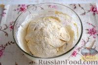 Фото приготовления рецепта: Фытыр по-египетски - шаг №2
