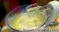 Фото приготовления рецепта: Шарлотка с яблоками (в мультиварке) - шаг №1