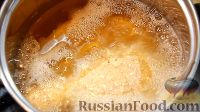 Фото приготовления рецепта: Куриные ножки в хрустящей панировке - шаг №6