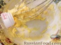 Фото приготовления рецепта: Майонез (Основной рецепт) - шаг №4