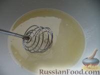 Фото приготовления рецепта: Пирог с квашеной капустой - шаг №2