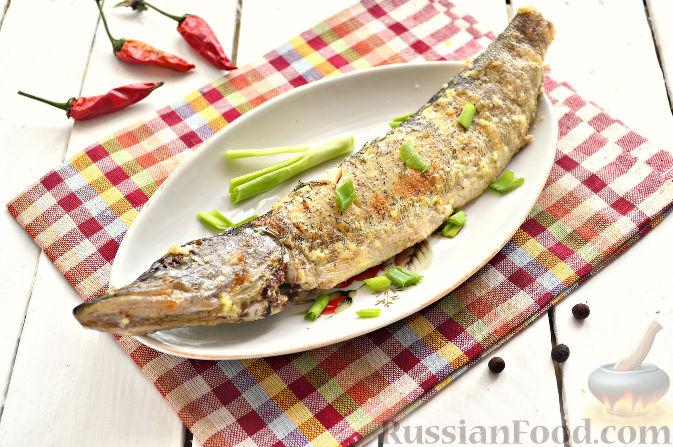Вкусный салат из трески печени рецепты с фото простые и вкусные рецепты фото
