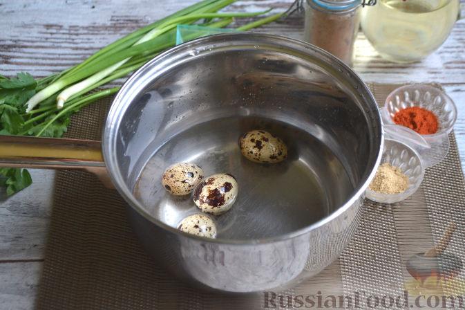 Фото приготовления рецепта: Тыква с сахаром, запечённая в пакете - шаг №1