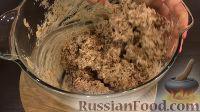 """Фото приготовления рецепта: Торт """"Пьяная вишня"""" - шаг №18"""