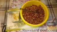 Фото приготовления рецепта: Колбаса сыровяленая - шаг №2