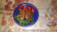 Фото приготовления рецепта: Колбаса сыровяленая - шаг №9