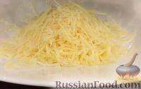 Фото приготовления рецепта: Салат «Белая береза» - шаг №18