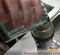 Фото приготовления рецепта: Кутья из перловки (в термосе) - шаг №1