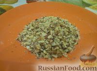 Фото приготовления рецепта: Кутья из перловки (в термосе) - шаг №3