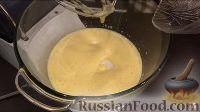 """Фото приготовления рецепта: Торт """"Трухлявый пень"""" - шаг №2"""