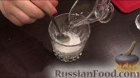"""Фото приготовления рецепта: Торт """"Трухлявый пень"""" - шаг №5"""