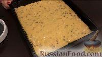 """Фото приготовления рецепта: Торт """"Трухлявый пень"""" - шаг №9"""