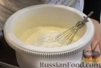"""Фото приготовления рецепта: Торт """"Кудрявый мальчик"""" - шаг №4"""