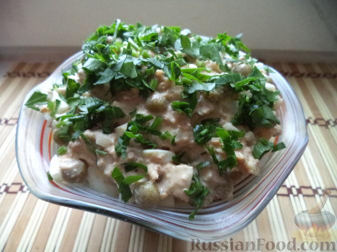 Пироги с зеленым луком и яйцом рецепт с фото пошагово в духовке