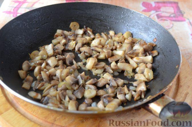 салат обжорка рецепт с фото с фасолью