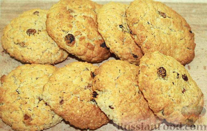 Сдобные булочки с сахаром рецепт пошагово с фото
