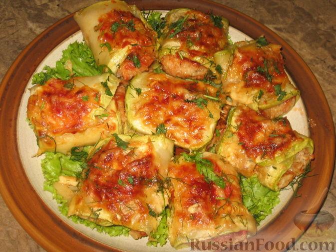 Рецепт салата из куриной грудки и яблок
