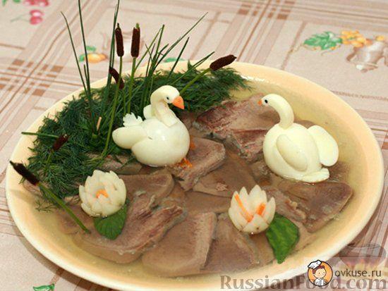 Фото приготовления рецепта: Оладьи на кефире, с куриным фаршем - шаг №11
