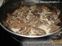 Фото приготовления рецепта: Рулет из кабачков - шаг №2