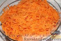 Фото приготовления рецепта: Квашеная капуста - шаг №2