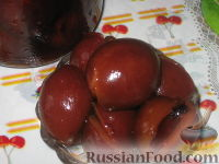 http://img1.russianfood.com/dycontent/images_upl/17/sm_16978.jpg