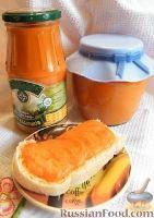 Фото к рецепту: Икра заморская кабачковая в мультиварке