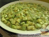 http://img1.russianfood.com/dycontent/images/sm_16983.jpg