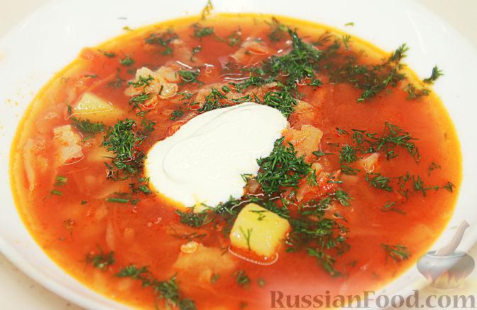 рецепт килька в томатном соусе квашеная капуста квас
