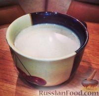 Фото к рецепту: Чай масала со специями
