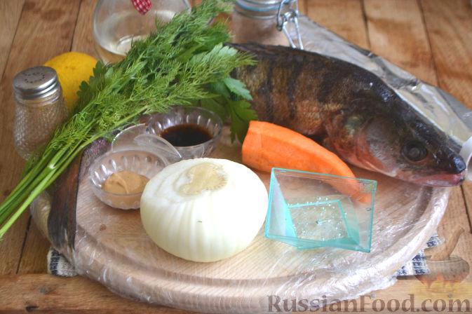 Мясо в духовке в стеклянной посуде рецепт пошагово