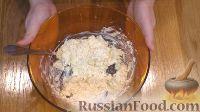 Фото приготовления рецепта: Закуска с тунцом - шаг №3