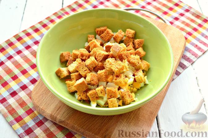 Все рецепты салата селедка под шубой