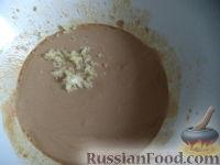 Фото приготовления рецепта: Крылышки к пиву - шаг №3