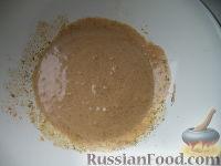 Фото приготовления рецепта: Крылышки к пиву - шаг №5
