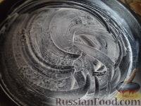 Фото приготовления рецепта: Крылышки к пиву - шаг №9