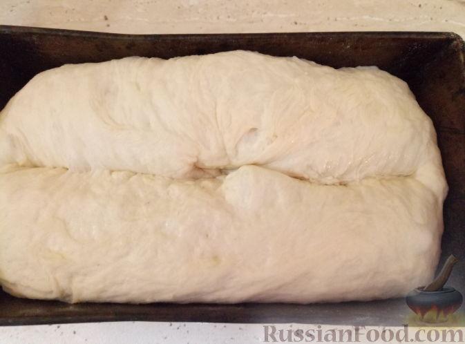 Почему лопается тесто при выпечке в духовке