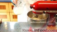 Фото приготовления рецепта: Блинчики с грибами - шаг №4