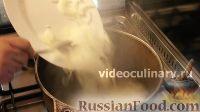 Фото приготовления рецепта: Плов с фрикадельками - шаг №6