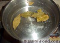 Фото приготовления рецепта: Салат из куриной печени, с корейской морковью - шаг №2