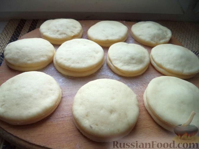 Блюда из кефира рецепты с фото на RussianFoodcom 1243