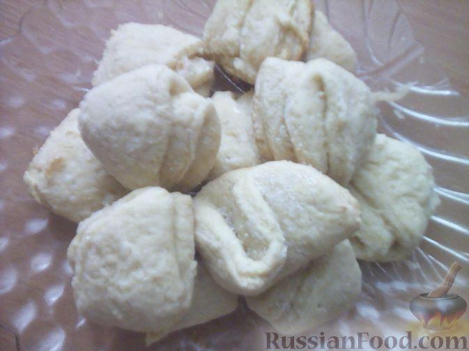 Фото приготовления рецепта: Рис с мясным фаршем и помидорами - шаг №7