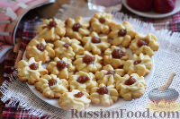 http://img1.russianfood.com/dycontent/images_upl/174/sm_173276.jpg