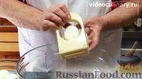 Фото приготовления рецепта: Салат из сельди по-домашнему - шаг №7
