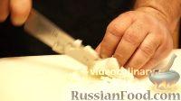 Фото приготовления рецепта: Курица в пикантном кисло-сладком соусе - шаг №4
